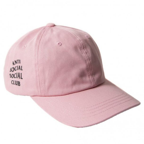 hat cap pink teenagers cool fashion style summer pastel boogzel light pink  cute trendy sporty casual 9d79ad9389f