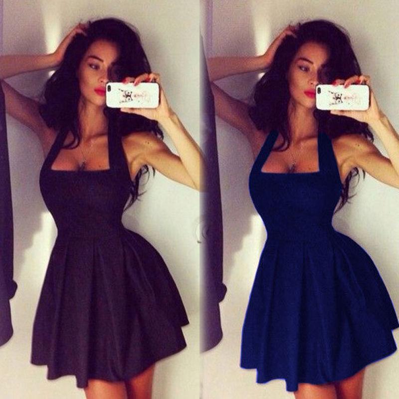 На вечер платье