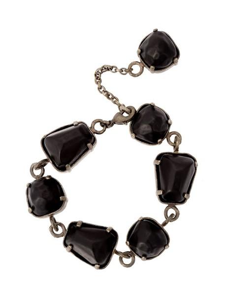 women black jewels