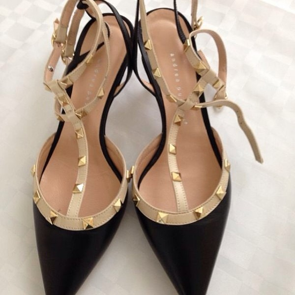Compare Prices on Discount Ladies Shoes- Online Shopping/Buy Low