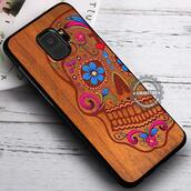 top,sugar skull,skull,dia de los muertos,wood,mexico,iphone case,iphone 8 case,iphone 8 plus,iphone x case,iphone 7 case,iphone 7 plus,iphone 6 case,iphone 6 plus,iphone 6s,iphone 6s plus,iphone 5 case,iphone se,iphone 5s,samsung galaxy case,samsung galaxy s9 case,samsung galaxy s9 plus,samsung galaxy s8 case,samsung galaxy s8 plus,samsung galaxy s7 case,samsung galaxy s7 edge,samsung galaxy s6 case,samsung galaxy s6 edge,samsung galaxy s6 edge plus,samsung galaxy s5 case,samsung galaxy note case,samsung galaxy note 8,samsung galaxy note 5