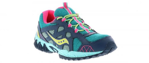 shoes sauconytrailrunningshoes sauconyexcursiontrailrunningshoes girlssauconytrailrunningshoes girlssauconyexcursiontrailrunningshoes girlssauconyexcursion