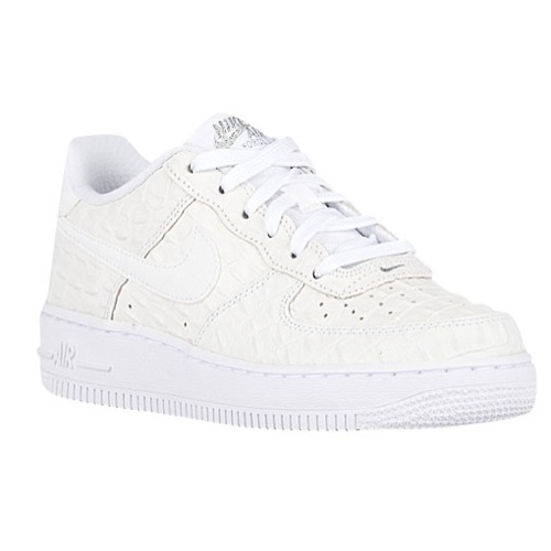 Nike Air Force 1 Low - Boys  Grade School at Foot Locker Canada 7f153f9a9