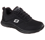 Buy SKECHERS Women's Flex Appeal - Obvious Choice only 65.0