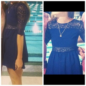 dress navy lace dress lace navy dress navy lace dress