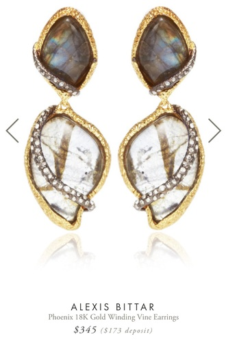 jewels earrings classy wishlist classy and fabulous classy style