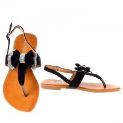 Sandale shoes w. art. 3hpl