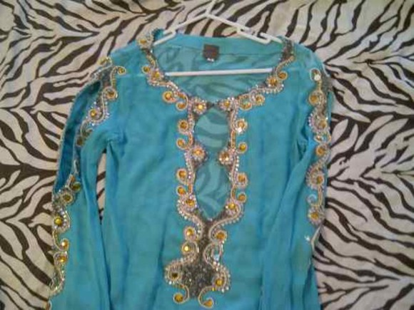 blouse tunic tunic dress shiffonblouse