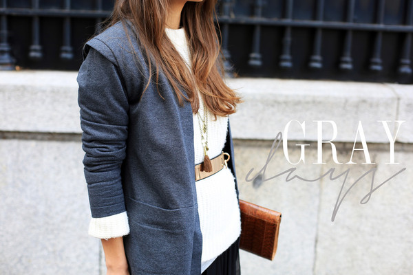 seams for a desire jacket sweater skirt belt t-shirt jewels bag sunglasses