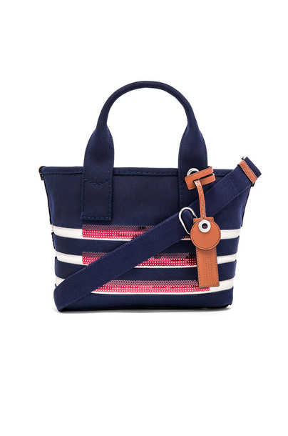 Marc by Marc Jacobs navy