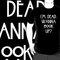 """i'm dead"" t-shirts & hoodies by dan ron eli alvarez | redbubble"