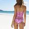Santorini one piece | mikoh swimwear