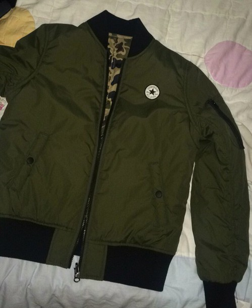 f0f42b43c Get the jacket for $95 at m.nike.com - Wheretoget