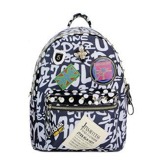backpack bag fashion popular cute new school bag beautiful preppy