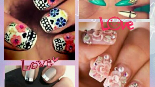 nail accessories nail art nails nail art
