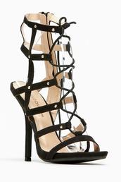 shoes,black,jimmy choo
