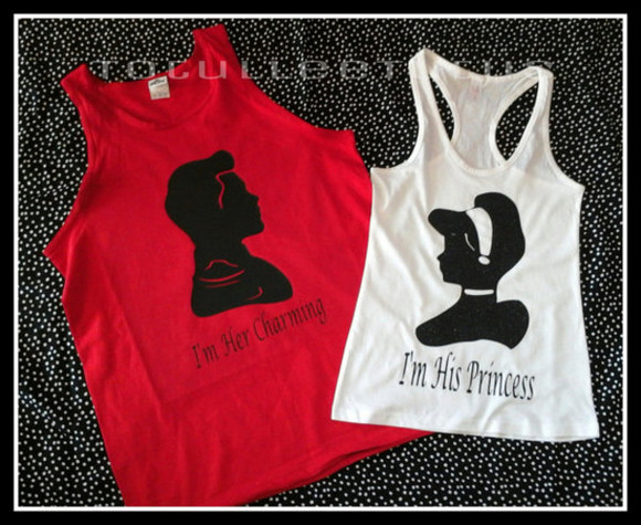 cinderella disney t-shirt disney clothing disney princess clothing disney couple matching couple shirts disney prince and princess prince charming.