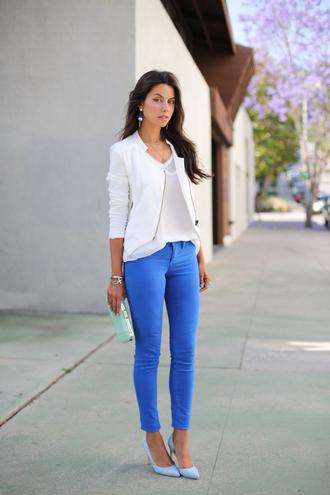 viva luxury jacket t-shirt bag jeans shoes jewels