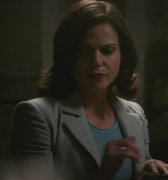 blazer jacket lana parrilla evil queen once upon a time show