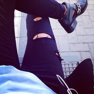 jeans black skinny ripped jeans black skinny jeans skinny jeans black jeans shoes
