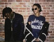 coat,rihanna,top,t-shirt,urban,urban menswear,menswear,shirt