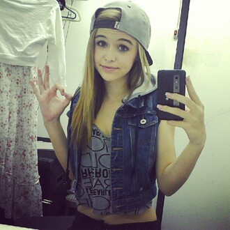 jacket denim jacket acacia brinley hat t-shirt shoes jeans tank top cover iphone cover bag