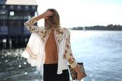 white blouse,blouse,open back,white,pattern,gold,shirt,floral,skirt,backless,lace,blonde hair,cream,clothes,white lace top,cut-out,pretty,beige,coachella,summer top,top,white summer top,creme,feminine,french,spring,summer,sun,laces,white laces,water,glitter,black,pink,clutch,long sleeves,crochet,see through,sheer,baby doll,vintage,girly,t-shirt,nude,chiffon,chiffon blouse,chiffon cutout blouse,cute blouse,open back blouse,backless top,white top,lace top,jeans,black jeans,sequins,bag,sequins bag,ring,summer outfits