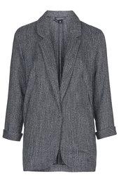 Jackets & Coats - Clothing