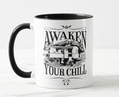 home accessory,mug,travel mug