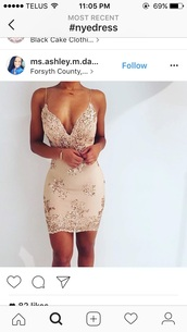 dress,glitter dress,glitter,beautiful,clothes,weheartit,prom dress,sexy party dresses,sparkle,nude,beige,short dress,rose,rose gold,party,pink,pink dress,special occasion dress,gold dress,tumblr dress,sparkly dress,sparkle dress prom short sequin,v neck,sequins,bodycon,bodycon dress,gold,girl,girly wishlist,pinky nude,sequin dress,cocktail dress,shampain,beige and gold,beige dress,prom,hipster,short,tight,mini dress,prom gown,fancy,gold sequins,blush,blush dress with gold cuffs,midi dress,spaghetti straps dress,spaghetti strap,dread,rosegold dress,deep v dress,sexy dress,party dress,instagram,sexy,birthday dress,birthday,light pink,nude dress,summer,jewelled dress,short tight gold sparkle,v neck dress,lace dress,shimmer,mini,this dress,party outfits,sexy outfit,summer dress,summer outfits,spring dress,spring outfits,summer holidays,classy dress,elegant dress,cocktial dress,cute dress,girly dress,date outfit,clubwear,club dress,homecoming,homecoming dress,wedding clothes,wedding guest,engagement party dress,short prom dress,sequin prom dress,romantic dress,romantic summer dress,low v,multi color short dress,short homecoming dress,low v fit dress,champagne,low cut dress,sparkly prom dress,fall dress,fall outfits,girlyd ress,graduation dress,pool party,holiday dress,champagne dress,floral dress,winter dress,winter outfits,gold prom dress,formal,formal dress,formal event outfit,celebrity style,celebstyle for less,pink short dress,chic,class,graduation dres,tan,rose gold dress,bodyocn,ctue dress,engagemennt party dress,gold embroidery,wedding guet,christmas dress,details on fleek,engagement party drss,holiday season,brown,cream color,thanksgiving,thanksgiving outfit,pretty,strappy dress,apricot dress,winterball,beautiful dresses,junior prom,nue,formal evetn outfit,glitter dress gold sequins,sequin gold,fall outifts,nude prom dress,please help me find this dress,rose pink,tight dresses,nude gold dress