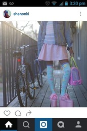 shoes,pastel goth,fairy kei,kawaii,lolita,platform shoes,platform sneakers,japanese fashion,pastel