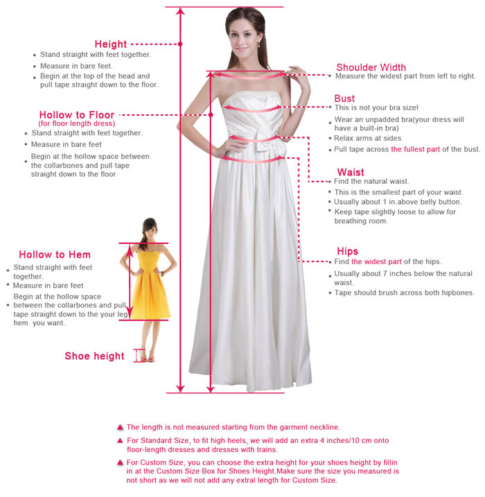 Low prom dress chiffon beading
