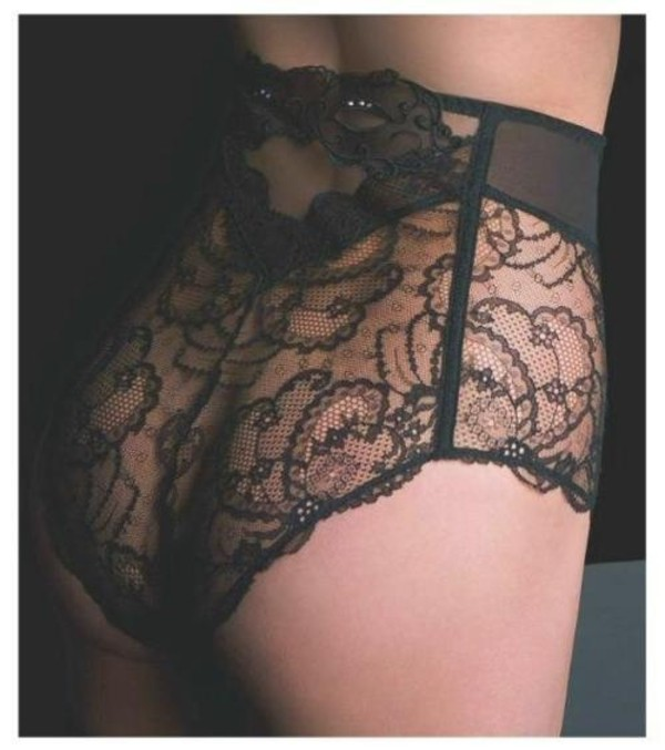 underwear lace sexy lingerie fifty shades of grey other awesome stuff undies panties pls