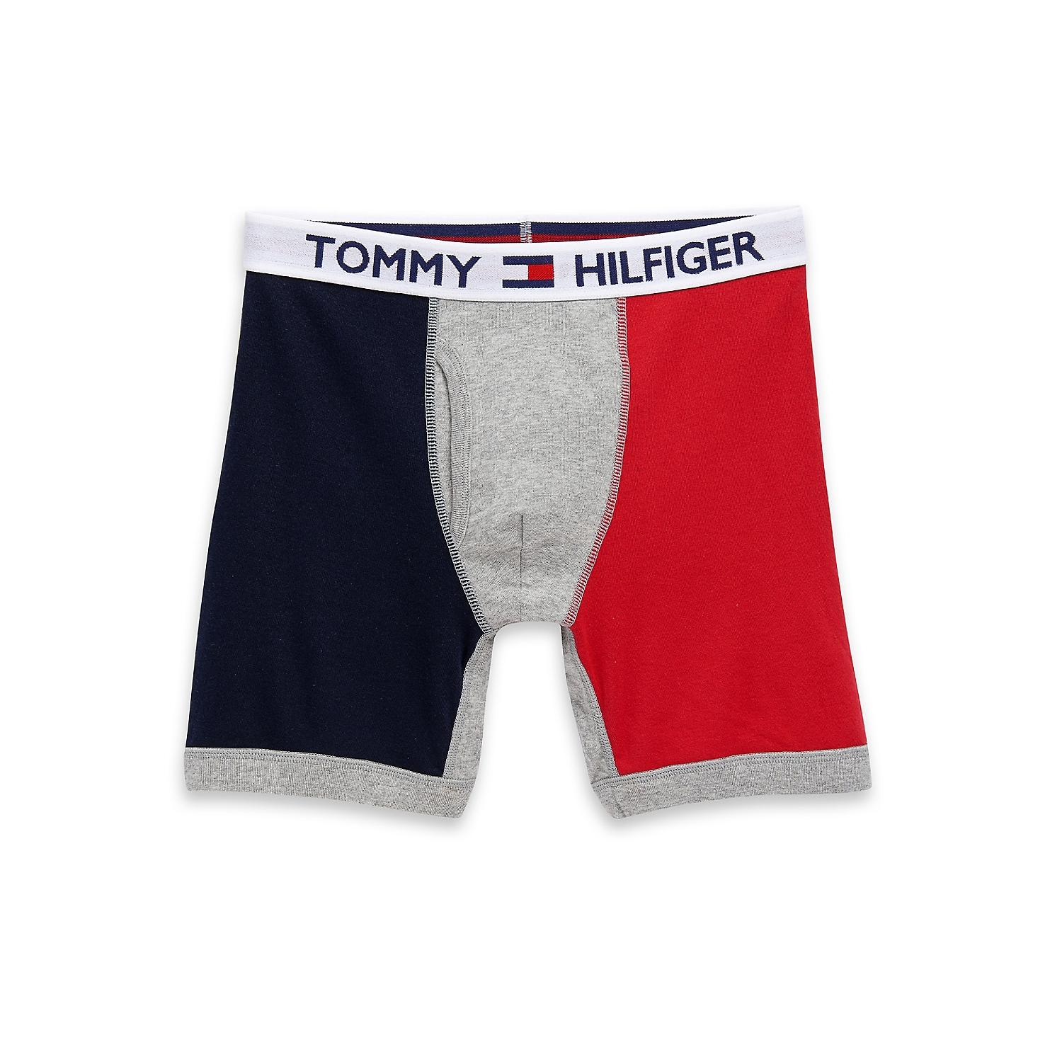 Classic Boxer Brief | Tommy Hilfiger USA