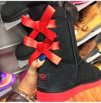 shoes ugg boots bailey