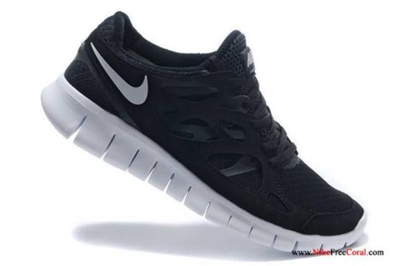 nike running shoes nike sneakers nike sportswear nike free run nike