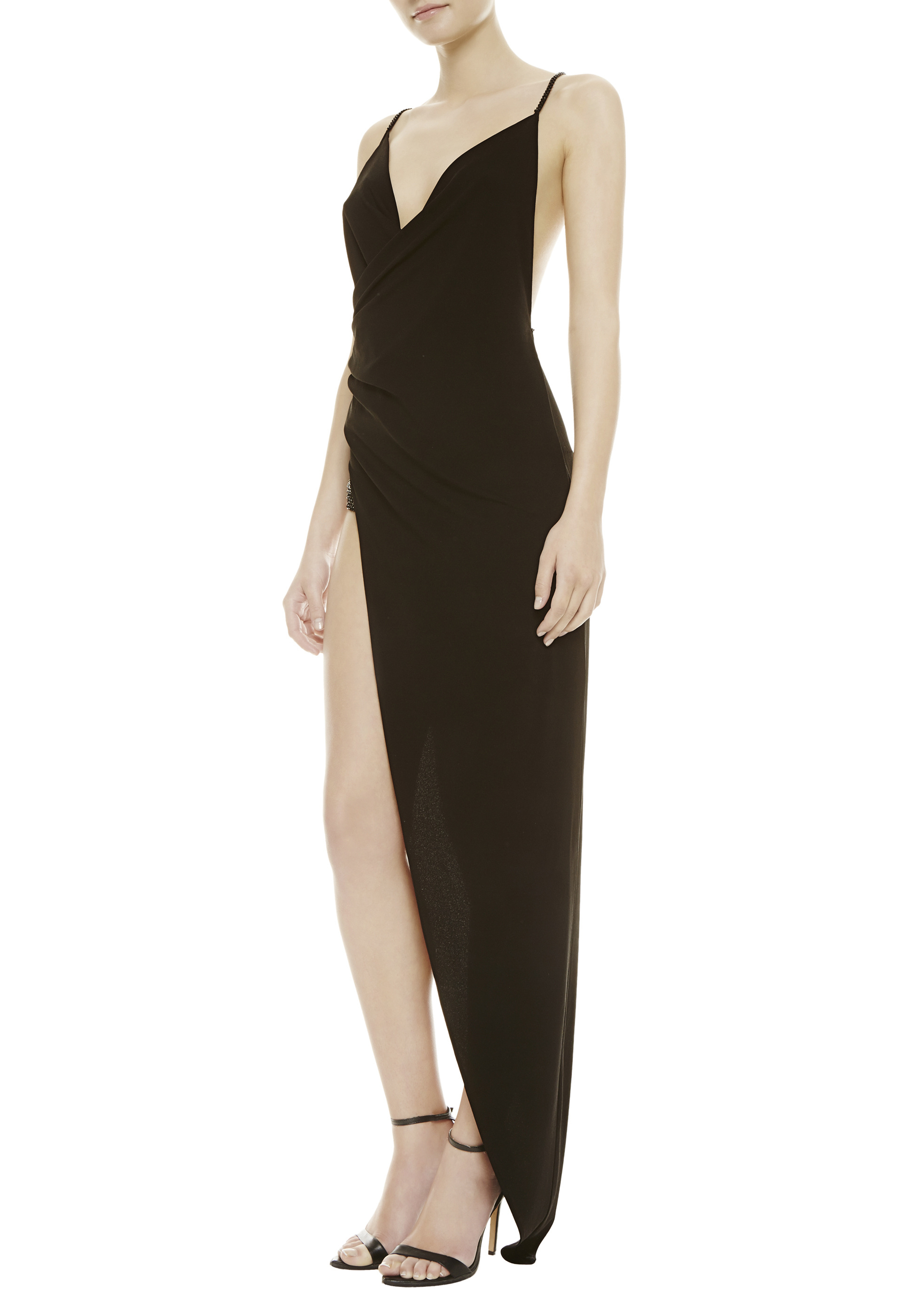 Dress: http://www.laperla.com/us/uscfilpd0019219.html