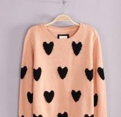 sweater,cute,heart sweater,shoes,adidas nmd,adidas,low top sneakers,sneakers