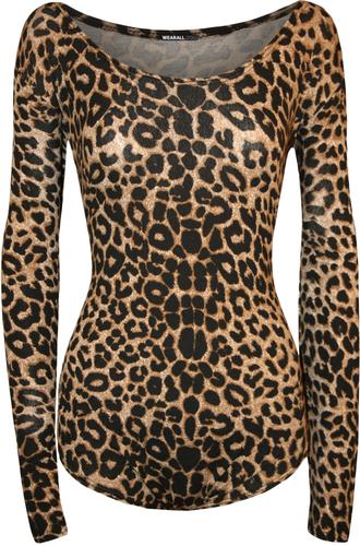 brown clothes accessories pieces bodysuit unitards default category swimwear