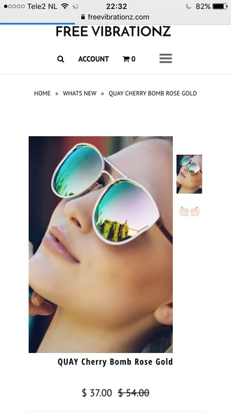 sunglasses trendy summer accessories cool free vibrationz