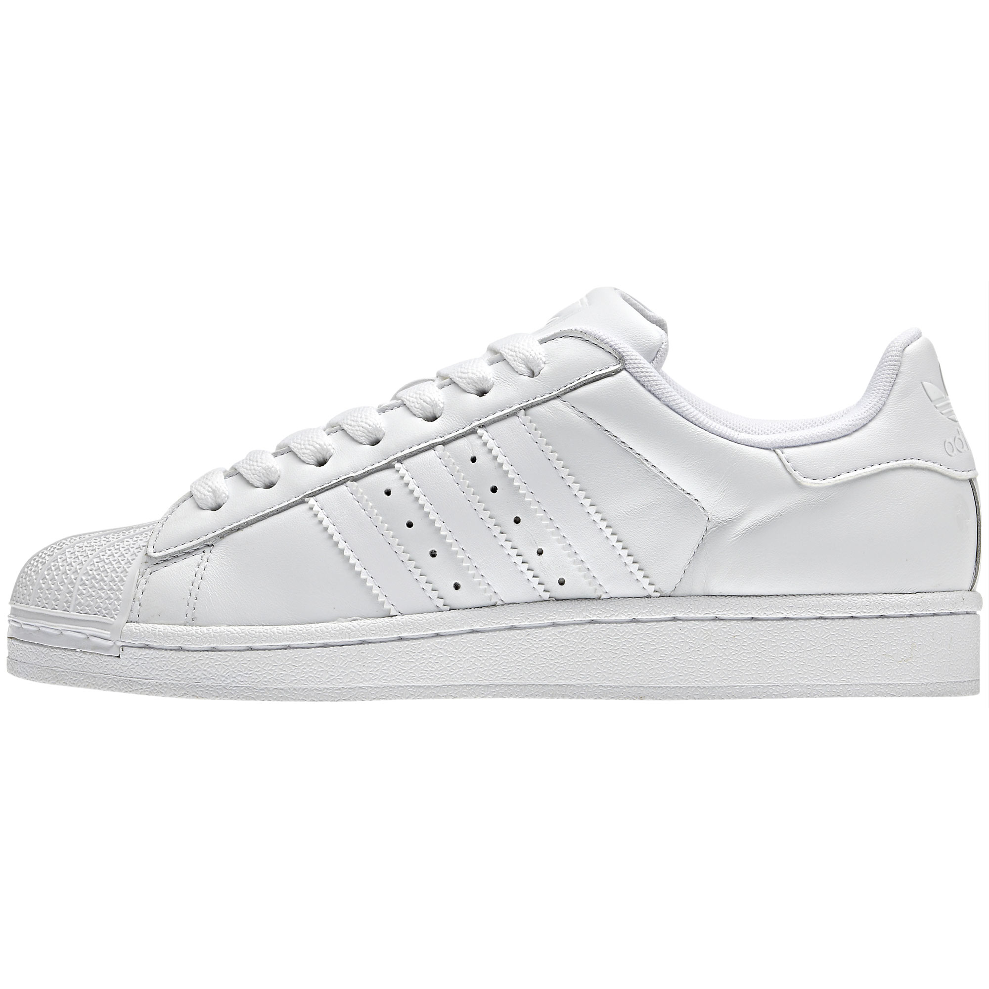 adidas superstar 2 blanc