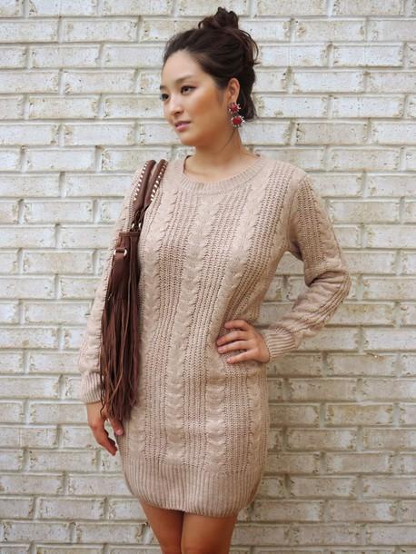 sensible stylista blogger bag jewels