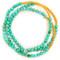 Bracelets | kate davis jewelry