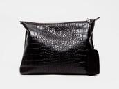 bag,leather,crocodile,handbag