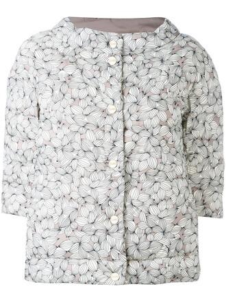 jacket puffer jacket women nude