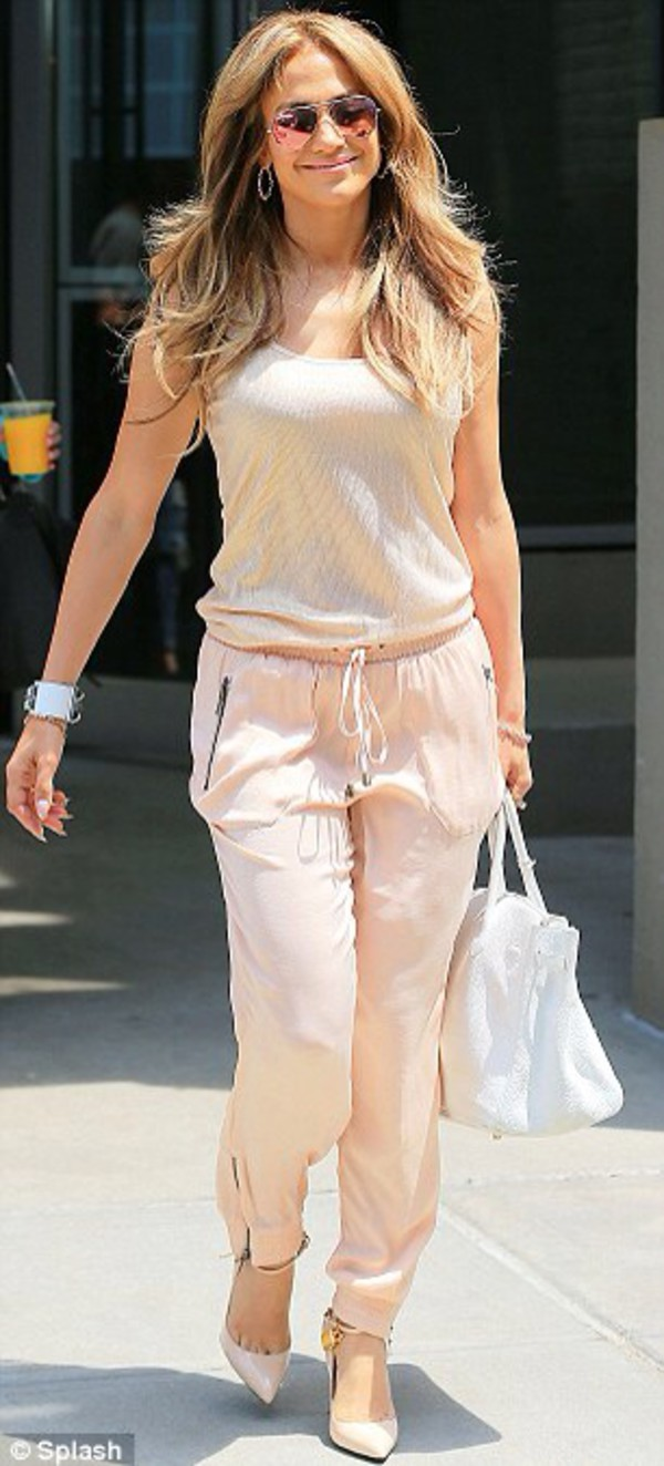 shoes jennifer lopez pointed shoes pants