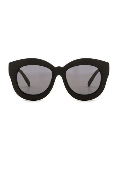 Seafolly sunglasses black