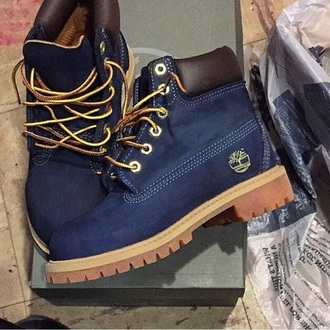 timberlands blue boots shoes style shoess blue shoes denim blue timberland timberland boots shoes timberlands boots blue timberlands royal blue timberland boots navy suede timberlands navy