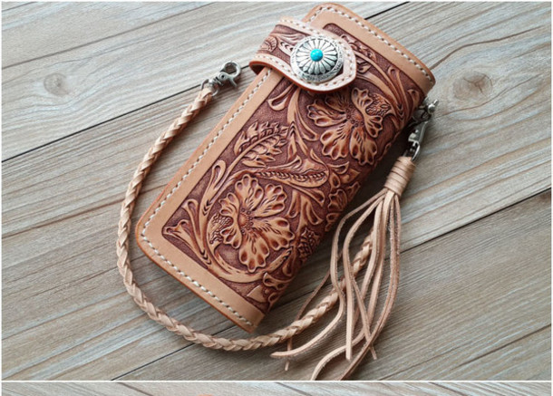 6822dd9b5ef3 bag wallet wallet carved handmade mens bag women s wallet purse purse and handbags  brands purse