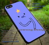 phone cover,cute lumpy space phone case,iphone cover,iphone case,iphone 6 case,iphone 5 case,iphone 4 case,samsung galaxy cases